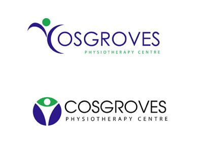 Cosgroves-Physio_v2-01-2
