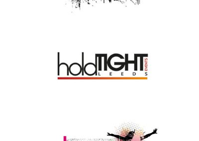 Hold-Tight-01