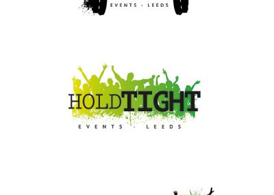 Hold-Tight-02