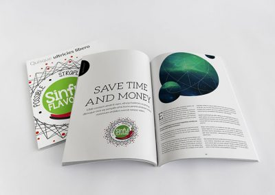 Magazine-Mockup-4---Infinity---originalmockups