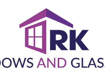 RK-GLASS_FINAL-CHOSEN-LOGO-01