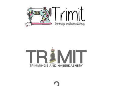 trimit-logos_Page_01