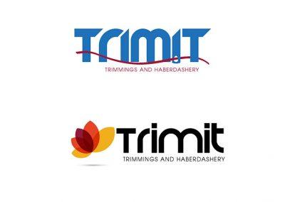 trimit-logos_Page_02